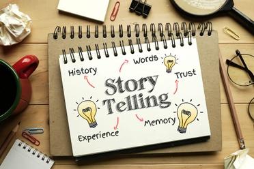 Du formateur au narrateur : comment engager les apprenants dans une aventure pédagogique ?
