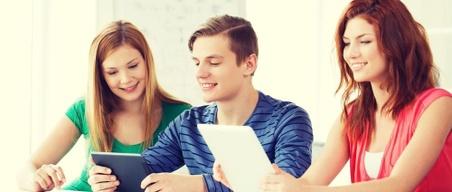 La consécration du social-learning 2.0 dans les SPOC