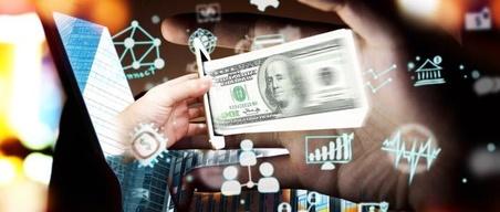 Crowdfunding, crowdlending, equity : comment s'y retrouver parmi toutes les plateformes ?