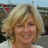 Martine Bordonné