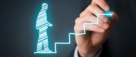 Faire le point sur les étapes de l'entretien professionnel