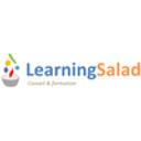 Learning salad