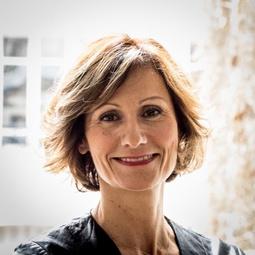 Nathalie Larosa