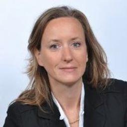 Marina Doithier Orgiazzi