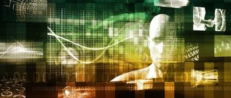 Innovation de rupture et réseau de valeur