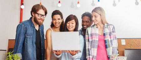 Pourquoi les startups ont plus de facilité à innover ?