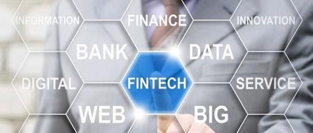 L'impact du big data sur la finance