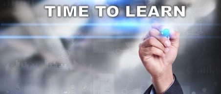 Apprendre à apprendre : 4 conseils tirés des neurosciences