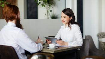 Réussir ses entretiens de recrutement