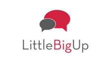 LittleBigUp