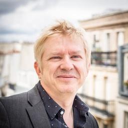 Philippe Lacroix