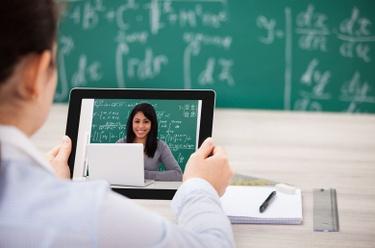 Quelles sont les nouvelles modalités pédagogiques de formation digitale ?