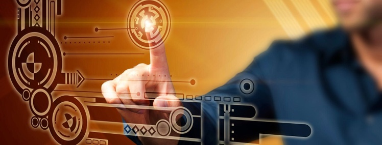 Assurance et innovations technologiques