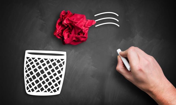 Digital learning : 5 raisons de changer immédiatement les approches traditionnelles
