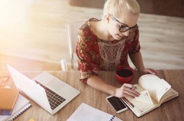 Digital learning : comment planifier et organiser sa formation ?