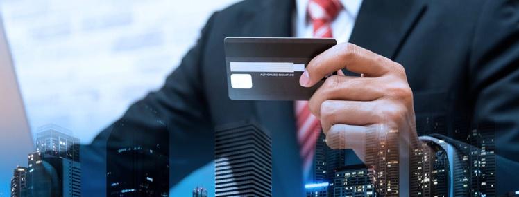 Les avancées technologiques du secteur bancaire