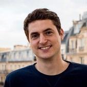 Nicolas Tregan