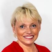 Lise Cosimi