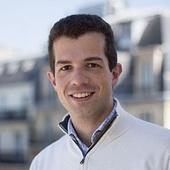 Clément Grandin