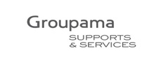 Groupama Supports et services