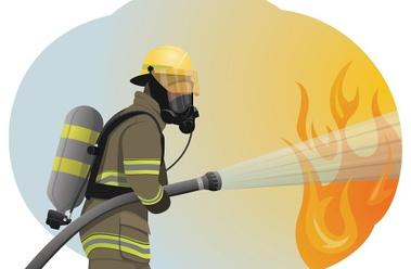 """""""Les RH sont trop souvent pompiers de la transformation digitale"""""""