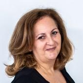 Brigitte Benhaïm