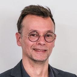 Pierre Blanvillain