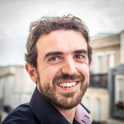 Jean-Marie Cognet