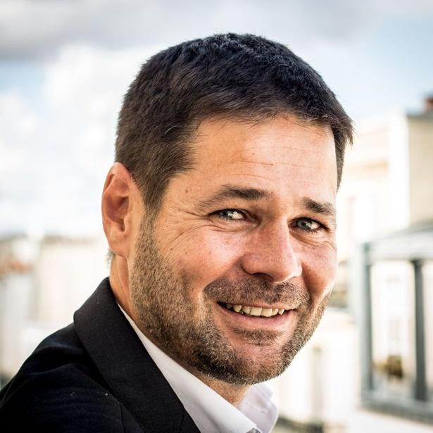 Jean-David Soual