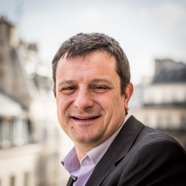 Olivier Leclerc