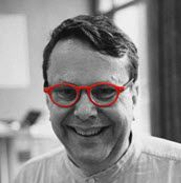 Christophe Gillet