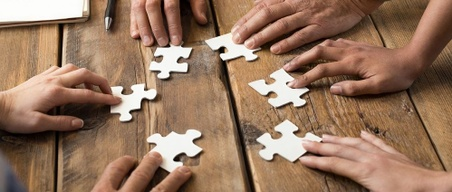 """Mettre en place une stratégie de """"reverse mentoring"""" grâce aux MOOC"""