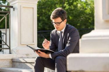 Analysez votre parcours de formation grâce aux outils de la réflexivité