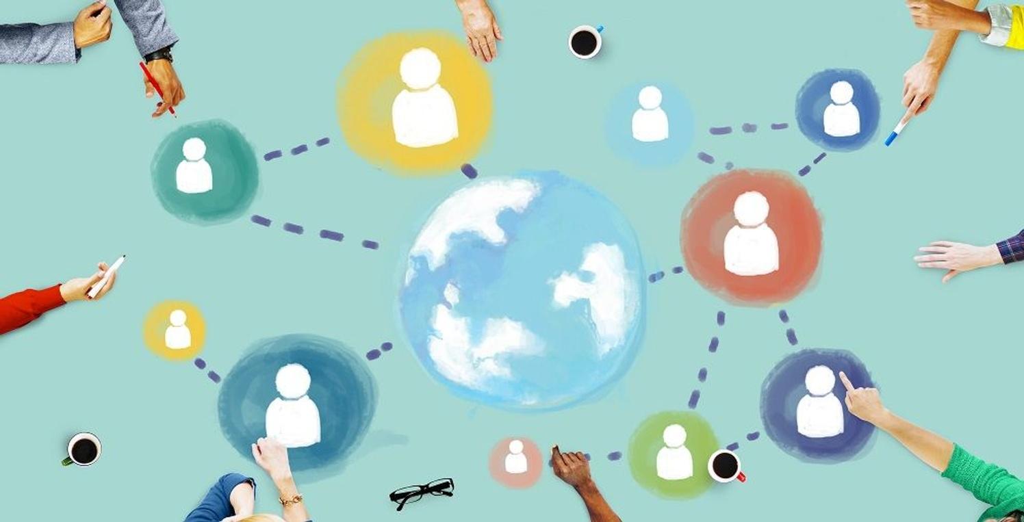 rencontres en ligne pour les professionnels plus âgés