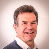 Jean-Claude Roy