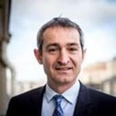 Vincent Tignon