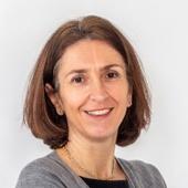 Isabelle Bouachon