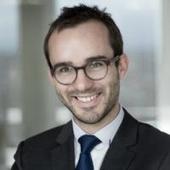 Raphaël Brun