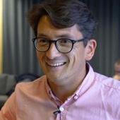 Stéphane Fraboul