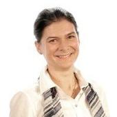 Sonia Bonnet