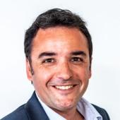 Antoine Solanet