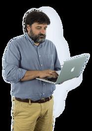 Apprendre à apprendre à l'ère du digital