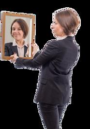 Développer sa confiance en soi