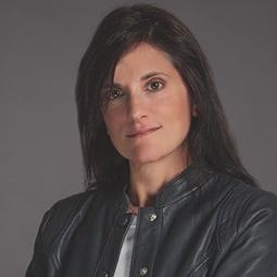 Sabrina Dougados