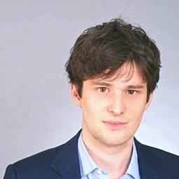 Bertrand Tillay