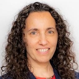 Valérie Dorléans