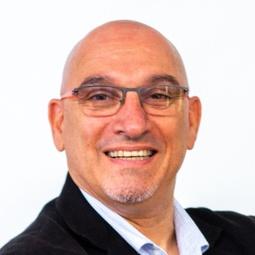 Stéphane Yaich