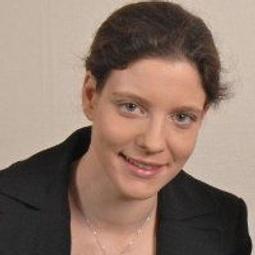 Laureline Frossard