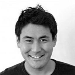 Taro Ugen