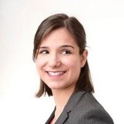 Cécile Jarleton
